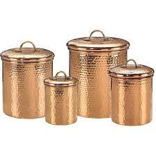 canister for kitchen kitchen canister sets ceramic home design stylinghome design styling