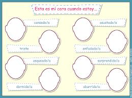 7th grade spanish 1 with señora groeb