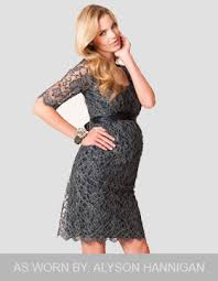 maternity occasion wear maternity occasion wear maternity occasion dresses maternity