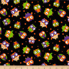 large halloween background image gallery of cute halloween owl wallpaper