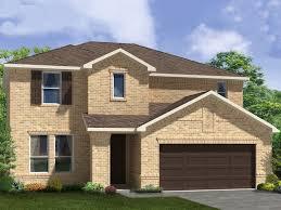Meritage Home Floor Plans The Lantana 4276 Model U2013 4br 2 5ba Homes For Sale In Cibolo Tx