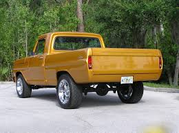 Vintage Ford Truck Steel Wheels - 21 best f 100 images on pinterest classic trucks ford trucks