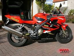 cbr 600 honda 2002 2002 honda cbr600f moto zombdrive com
