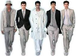 dress clothes men styles inofashionstyle com