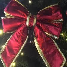 Purple Gold Christmas Decorations Outdoor U0026 Outside Christmas Decorations Items In Ireland
