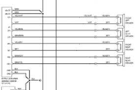 2000 bmw e46 radio wiring diagram wiring diagram