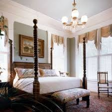 plantation homes interior 41 best plantation homes interior images on southern