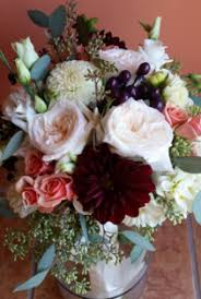 wedding flowers inc wedding flowers from forever greene flowers inc your local plum pa