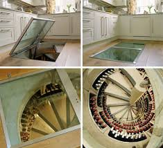 Cellar Ideas Wine Cellar Ideas Maureen Stevens