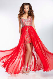 awesome prom dresses 37 best dresses images on party wear dresses formal