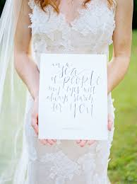 wedding dress quotes wedding dress quote here comes the bridal gown photos