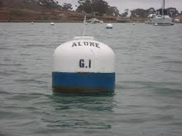 boat names bad luck and poseidon god of the sea adam and molly go