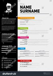 german resume example german resume sample cover letter german example sample german german resume sample curriculum vitae resume samples purpose objective examples curriculum vitae resume samples minimalist template