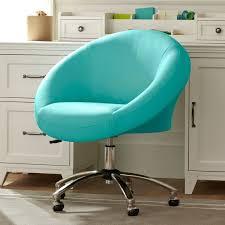 Teal Teen Bedrooms - innovative marvelous chair for teenage bedroom best 25 cute