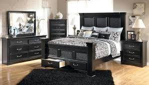 ashley king bedroom sets ashley furniture bedroom sets king helena source net