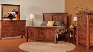Bedroom Furniture Lansing Mi Beds Cribs And Bedroom Furniture Kalamazoo Portage Mi