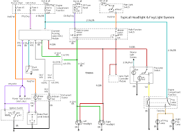 k1500 light switch wiring diagram diagram wiring diagrams for