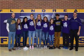 flandreau indian school yearbook flandreau school district 50 3 district homepage