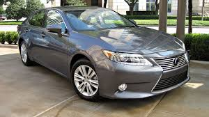 2008 lexus es 350 review carseatblog the most trusted source for car seat reviews ratings