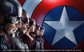 captain america wallpaper free download civil war movie team captain america wallpaper ios mode