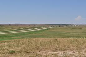 South Dakota how long to travel to mars images Travel cristine eastin jpg