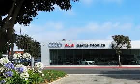 lexus santa monica ca where is los angeles car repair companies where is los angelescar