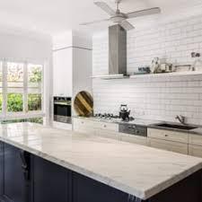 interior solutions kitchens konstruct interior solutions 32 photos kitchen bath 3 7