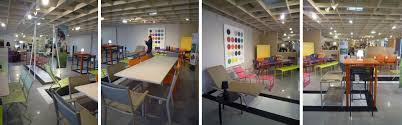 meuble design japonais stunning meuble de jardin bruxelles ideas amazing house design