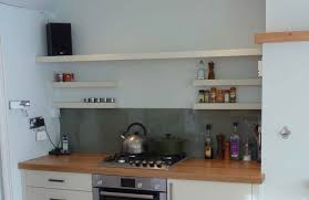 Kitchen Wall Shelf Ideas by Individual Floating Shelves Under The Tv Good Idea For My Bedroom