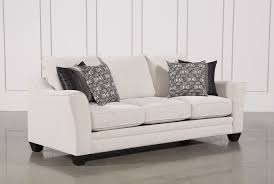 Beige Sofa And Loveseat Beige Sofa Living Spaces