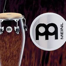 meinl mini cajon with birch frontplate light brown meinl percussion meinlpercussion on pinterest