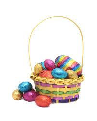 easter egg basket free stock photo 7900 easter egg basket freeimageslive
