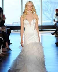 Rita Vinieris Wedding Dresses Designer by Rivini By Rita Vinieris Spring 2017 Wedding Dress Collection