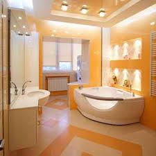 Colorful Bathroom Design Ideas Impressive Modern Bathrooms - Colorful bathroom designs