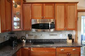 Prebuilt Kitchen Cabinets Kitchen Remodeling - Built in cabinets for kitchen