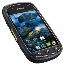 kyocera android kyocera torque rugged android smartphone for sprint black fair