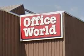 fourniture de bureau suisse bureautique migros vend office à une boîte autrichienne