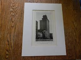 exterior walker bank building salt lake city ut 1914 eames
