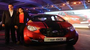 nissan terrano india terrano datsun redi go drive sales for nissan india up 39 in