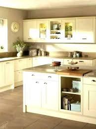 kitchen cabinet depot reviews depot kitchen stewart size together martha reviews home