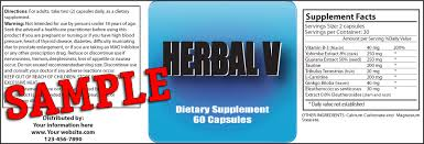 private label herbal viagra male enlagements pills