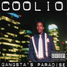 movie for gangster paradise coolio song gangsta s paradise 20th anniversary trivia people com