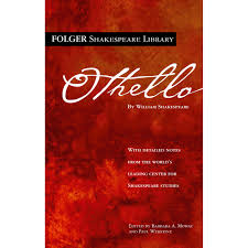 justice quotes shakespeare othello by william shakespeare