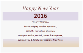 printable editable ms word new year greeting cards word excel