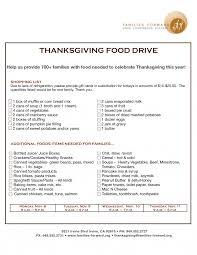 87 thanksgiving food ideas for work 50 mini thanksgiving desserts