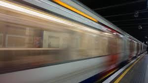 train images pexels free stock photos