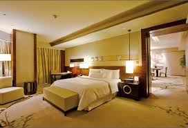 Hospitality Bedroom Furniture by Best Hotel Bedroom Furniture Ideas Rugoingmyway Us Rugoingmyway Us