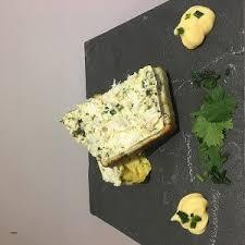 par quoi remplacer le vin jaune en cuisine cours de cuisine rabat best of hotel in rabat ibis rabat agdal