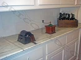 quel plan de travail choisir pour une cuisine quel plan de travail choisir pour une cuisine maison design