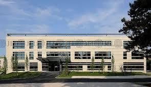 bureaux à louer ecully parc 69130 ecully 44159 jll
